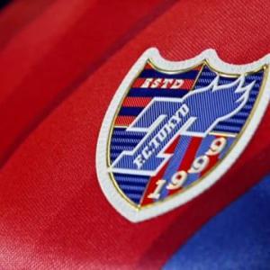 FC東京 2020シーズン スケジュールからみる展望