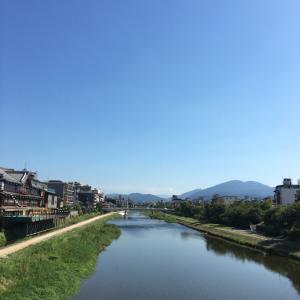 近江舞子海水浴場 IN 滋賀