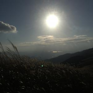 開運photoメッセージ365(11/11)