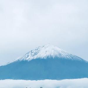 開運photoメッセージ365(11/16)