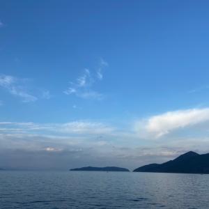 開運photoメッセージ365(11/17)