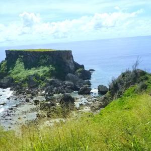 台風の前日に行ってきました!禁断の島☆Forbidden Island