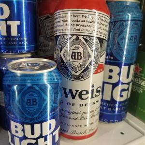 ビールの季節☆やっぱり好き。サイパン!企画第46弾