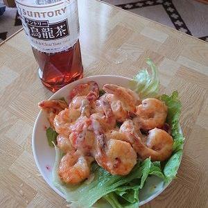 週末ご飯と今日の弁当・・・心の靄が少し晴れる