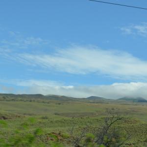 ☆★ハワイ島の大自然に癒されています。★☆<br />