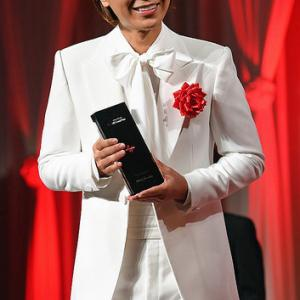 第25回AMDアワードAMD理事長賞受賞の喜びと今後の目標