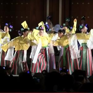 7月7日奈良の七夕