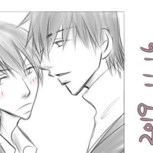 ■のわヒロ(R1-11)