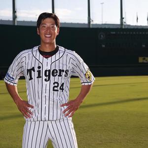 私の中で2019年プロ野球は彼の引退で終了