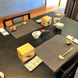 奥嬬恋温泉 ふる里の宿 千川旅館 花いち 宿泊記まとめ