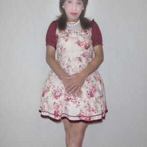 女装子の・・・可愛いのがたくさん~!