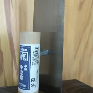 とんぼ玉製作の道具たち(その5)
