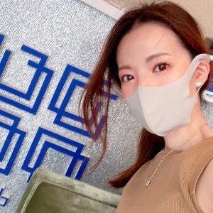 【トータルケアがオススメ】美容鍼ルディア