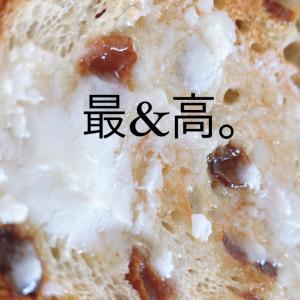 最近のカンタンヒノコ飯。