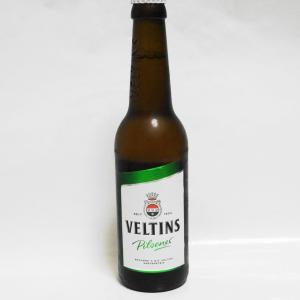 【ビール】VELTINS PILSNER(フェルティンス ピルスナー)