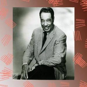 デューク、初冬(1953年)のチャート・ヒット