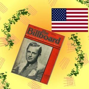 7月4日(1942年)号のビルボード誌に・・
