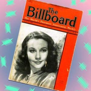 「ヒットチャートの日」(BB 1940年7月27日号)
