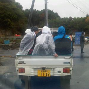 石巻・牡鹿半島 ボランティアツアー