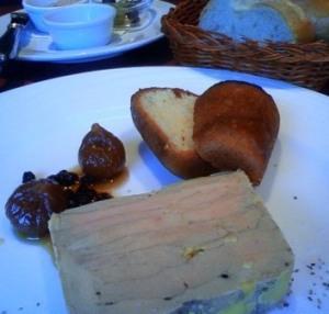 Brasserie L'artemis
