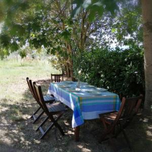 やっぱり楽しいイタリアンなホームパーティー!!