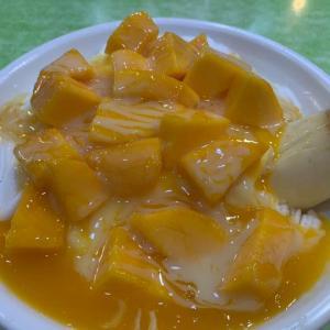 いまが旬!台湾のマンゴーとライチ