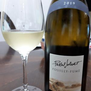 ソーヴィニヨンの魔術師が造る爽快かつ奥深い白ワイン