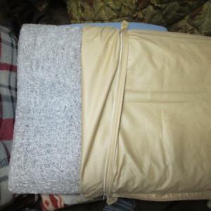 高反発枕を購入