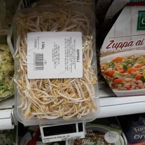 貴重な野菜発見!!