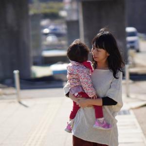 """最後の """"子宮との対話レッスン""""【募集中】"""