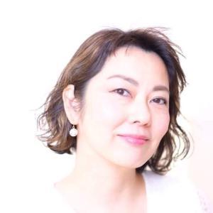 【残2】「アロ麻美の香神コンサル」25日募集締切