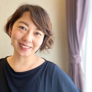 【開催レポ&ご感想】億女マインドグループコンサル