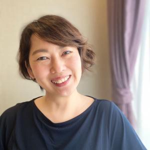 【ご感想】億女マインドグループコンサル②