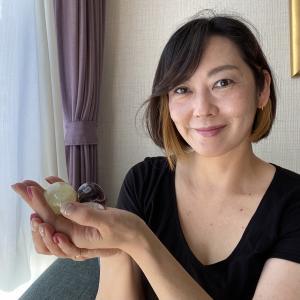 【開催告知】アロ麻美のフェミニンビューティーお茶会