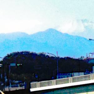 その後の多摩川