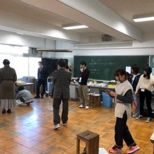 旅ムサ千葉ルート (2)