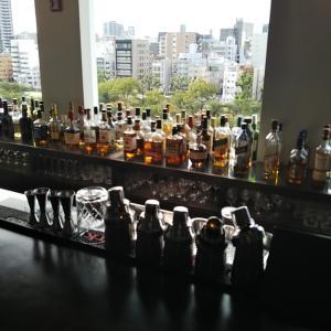 【結果報告】大人のほろ酔いお見合いパーティー