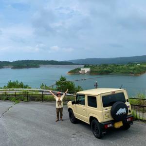 沖縄で2番
