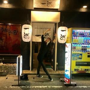 バレリーナ来沖!東京の敏腕プロデューサーとお友達になった!