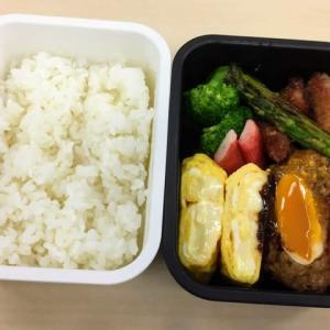 二人弁当142 ~イオンのお惣菜~