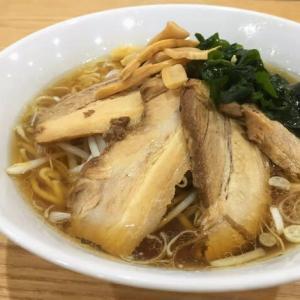 買い物ついでに...中華料理『晴晴飯店』vol.7-8