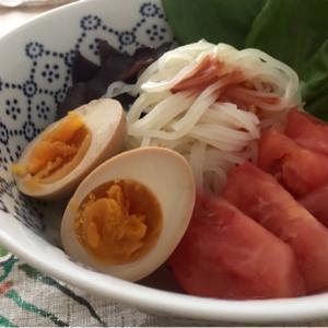 麺匠『戸田久』 / 北緯40度盛岡冷麺<岩手県>