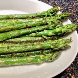 単品でもまた宜し。野菜の素焼き・ご近所のお惣菜・簡単炊き込みご飯。