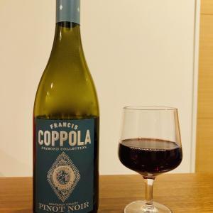 ワインとポトフで温まろ〜!(うん、ワインは飲みたいだけなんだけど)