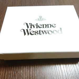 Vivienne Westwood !