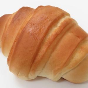 桐生「ビスロール(その2)&みそパン(その9)」