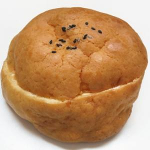 伊勢崎「バンズパン(その6)&みそパン(その10)」
