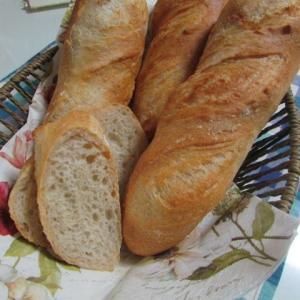手作りパン&手作りおやつ&手作り料理