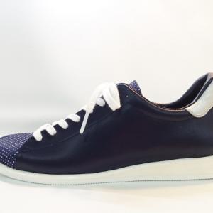 ビスポークの靴の失敗事例と成功のポイント