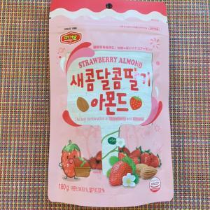 ☆韓国スーパーでお買い物☆